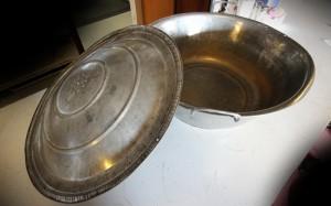 The-Pan